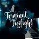 Terminal Twilight 047