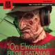 REGE SATANAS 361