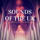 Sounds of the UK - Oct 2018