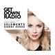 Get Down Radio w 2elements &  Danny Verde
