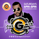 The GMix Live EP2 With GfactoryLive on MyLimeradio.com