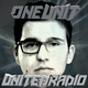 OneUnit - UnitedRadio #12