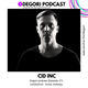 Cid Inc - DeGori Podcast [Episode 27]