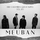 THE COLUMBUS GUEST TAPES VOL. 105 - MEUBAN