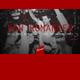 New Romancer Warmup @ Suzuran  (Live DJset)