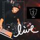 DJ LEAD LIVE MIX at 1OAK TOKYO (April 20th 2019)