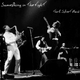 Something In The Night #11 - Le E Street Band