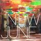 New | June '16