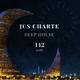 DJ Set 142 - Deep House