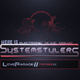 Systemstylers - LoveParade // 1999 Mix <<