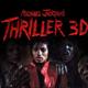 Tribute To Michael Jackson - Remixes Castells Dj Set