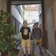 Le Tonnerre w/Heim & Duba ft. Culture Jah Tovo - 13/06/2019