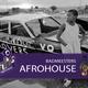 Afro House Mix 2019 - Best of Afro House 2019 - Afro House Mix 2019 | Volume 006