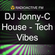 House - Tech Vibes