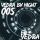 VEDRA BY NIGHT 005