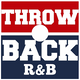 DJ Craig's RnB/Hip Hop Throwback