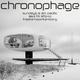 Chronophage 28 - 2.18.2018 - Swintronix - Freeform Portland