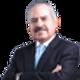6AM Hoy por Hoy (20/05/2019 - Tramo de 07:00 a 08:00)