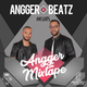 Angger Beatz - Revolution Radio #031 (Including Guest Mix Amely)