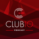 Clubio Podcast | Krissman