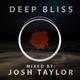 Josh Taylor - Deep Bliss 004