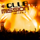 VA - Club Mission Vol. 07