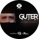 GUTERLOUNGE LE Side B by GUTER