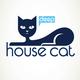 Deep House Cat Show Guest Mix - Buttkick