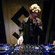 Fekix - Original Tracks (6000 Million On Earth & Im One Mix)