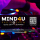 Mind 4U - House Session