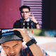 BASE ONLINE RADIO EP 2 - SWEETCH & NICCO HOMAILI logo