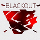 Laylae - Live @ Blackout (2017-08-04)