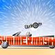 Summermash '18 (Pop Mashup)