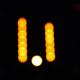 Burn Residency 2015 - Never Finding - Donovan Axel Podcast