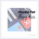 Music for Floppy Discs Mix