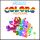 Colors (MixTape Pride 2k18)