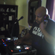 House Therapy with DJ Tony Gray