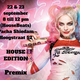 Pacha Schiedam's House Edition 22&23 September 2017