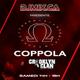 DJ COPPOLA Vol.04 (2017-12-09) DJMIX.CA