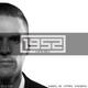 1952 Radio - Episode 0118 (Niels van Veen)