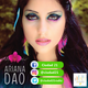 1. Ariana Dao en Ciudad 21 (VENEZUELA)