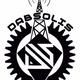 Dabsolis - 2017.01.06 - vibe55