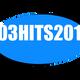 103hits 2018 Nonstop Mixtape by Deejay Boaz [www.deejayboaz.com]