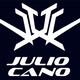 DJ JULIO CANO MIX ELECTRO POP MOOMBAH DJ mix set