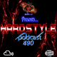 Hardstyle-PodCast.ep490(20.4.18)