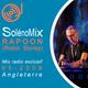 SolénoMix RAPOON - Brian Eno, Can, Toloka, Alison Krauss, Popul Vuh, Gillian Welch, Kinder Atom 2...