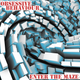 Obsessive Behaviour - Enter The Maze