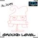 Bugg - Ground level