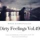 Nikos Giannopoulos - Dirty Feelings Vol.49