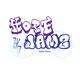 HopeJamz - Episode 131